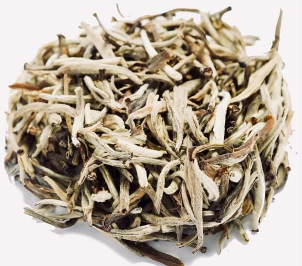 Пять лучших сортов китайского чая