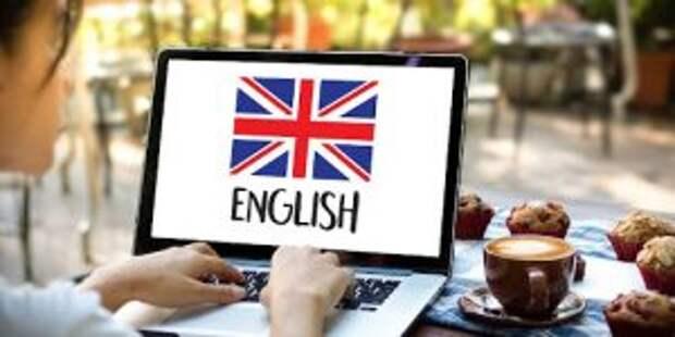Индивидуальное обучение английскому в онлайн-школе SimpleLingua