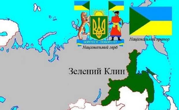 Институт нацпамяти: С1939 года Украина воевала против шести стран