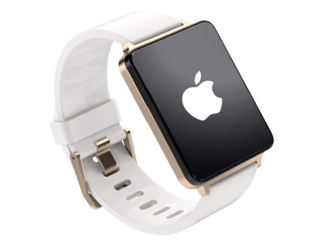 iWatch-logo-2