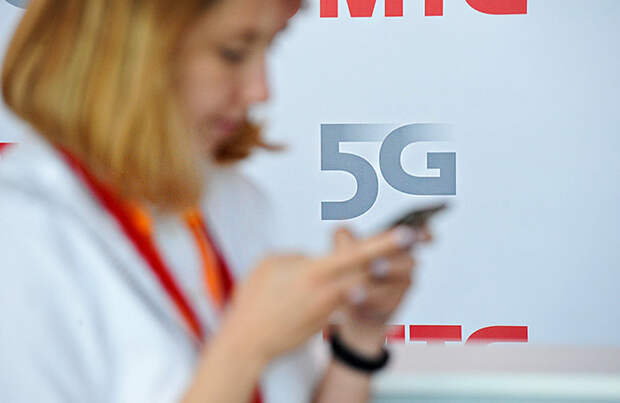 Приблизит ли решение ФАС Россию к 5G?