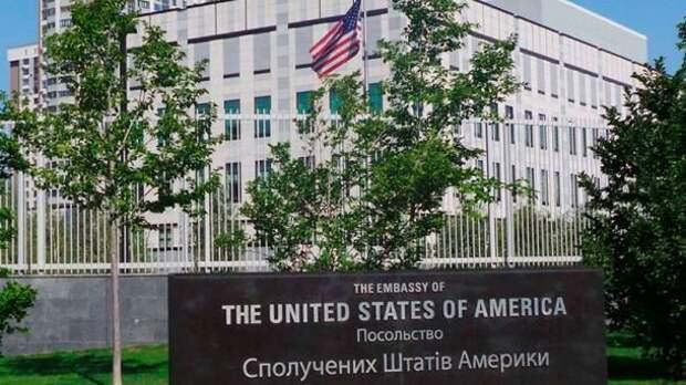 20 лет исчезновению Гонгадзе: посольство США призвало быстро расследовать преступления против представителей медиа