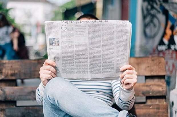 Россия вновь опустилась врейтинге свободы прессы. Теперь между Конго иГондурасом