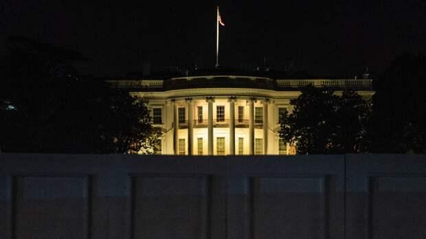 """""""Белый дом требует"""": США пригрозили любыми мерами, если Навального не отпустят"""