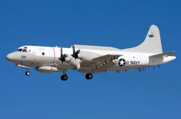 Avia.pro: на российскую базу Хмеймим, вероятно, привезли С-500
