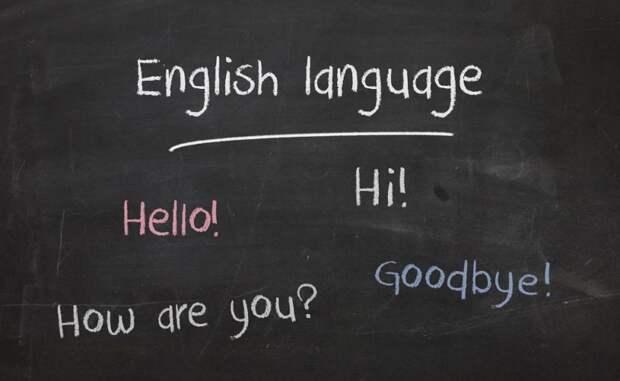 Онлайн-уроки английского языка для участников «Московского долголетия» начались на Соколе Фото с сайта pixabay.com