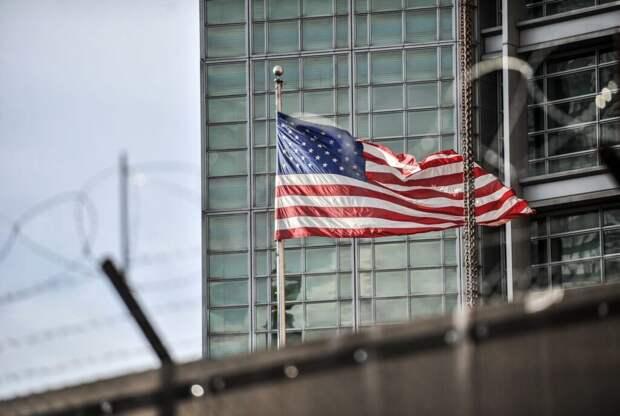 США пояснили эффект санкций против «агента РФ» в Верховной Раде