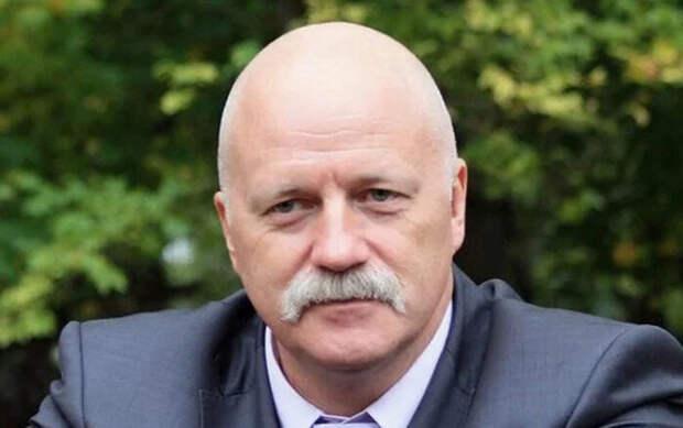 Коренев: «Газпром» добился большого успеха в борьбе за газовый рынок ЕС