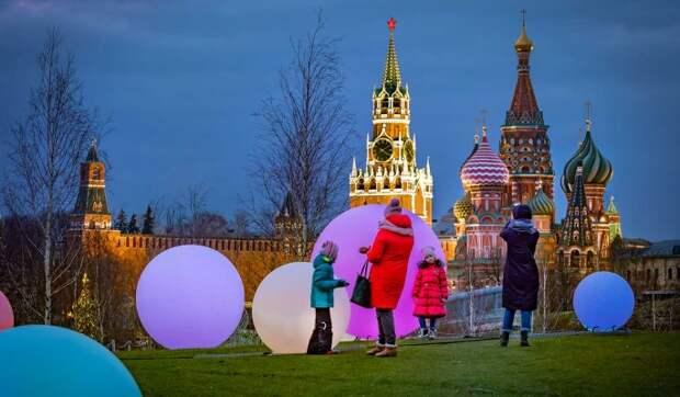 Куда сходить в Москве: афиша с 10 по 20 сентября