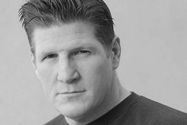 Актер из «Беверли-Хиллз, 90210» и «Парка юрского периода» скончался от рака