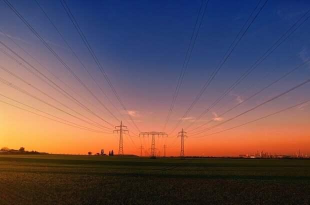 Энергостратегию России могут скорректировать с учётом влияния пандемии