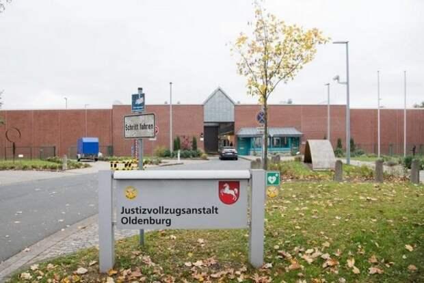 Медбрат из Германии сознался в убийстве 100 человек (ФОТО)