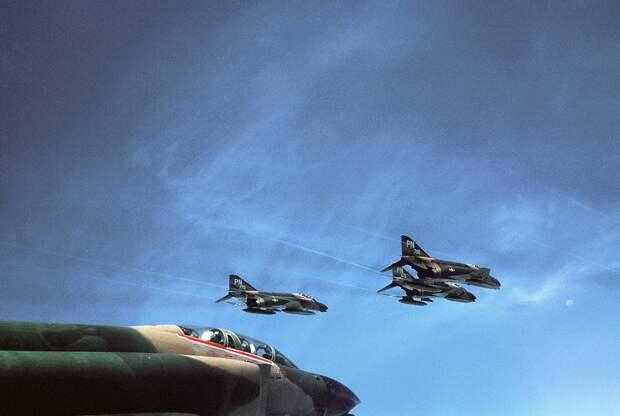 Этот день в авиации. 2 января