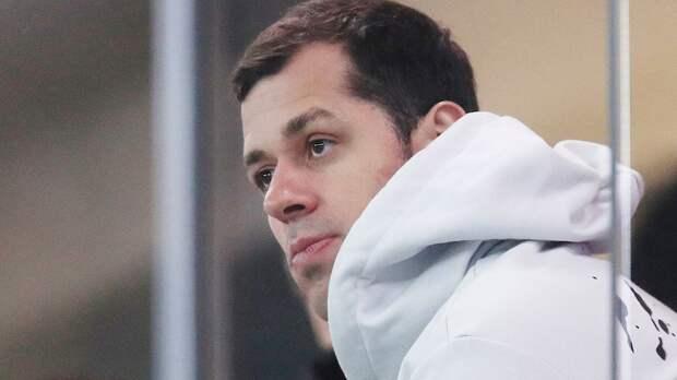 Скандальный побег русской звезды в США. Малкин скрывался в Финляндии, на родине его считали предателем