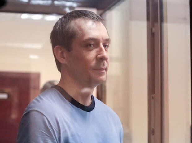 Прояснилась судьба запропавшего полковника-миллиардера Захарченко