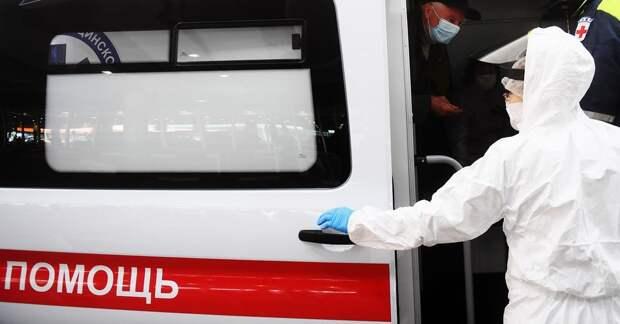 Чума, туберкулез и еще 4 эпидемии страшнее коронавируса. Эти болезни живы и в 2020-м