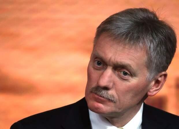 Черная полоса: власти прокомментировали рост пенсий