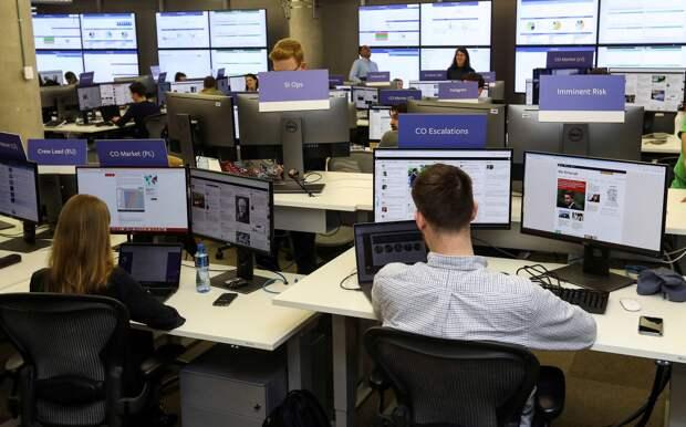 Как изменит киберпространство цифровая стратегия ЕС?