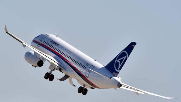 Red Wings пристегивает российские крылья