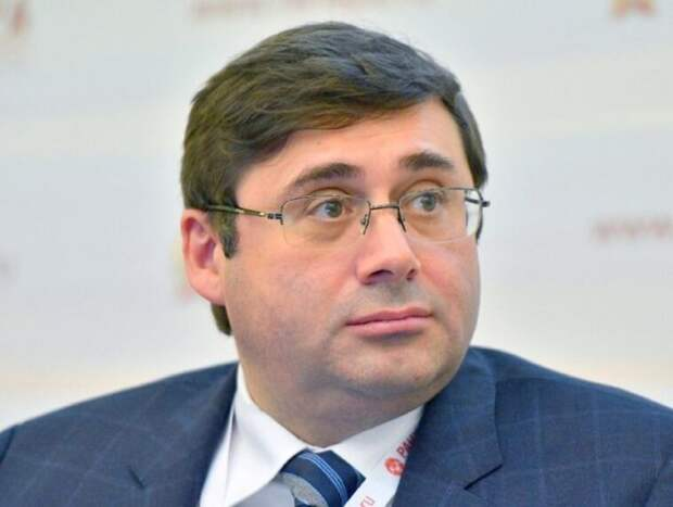 «Помогать пенсионерам немножко поздно»: замглавы Центробанка разозлил россиян своими рассуждениями