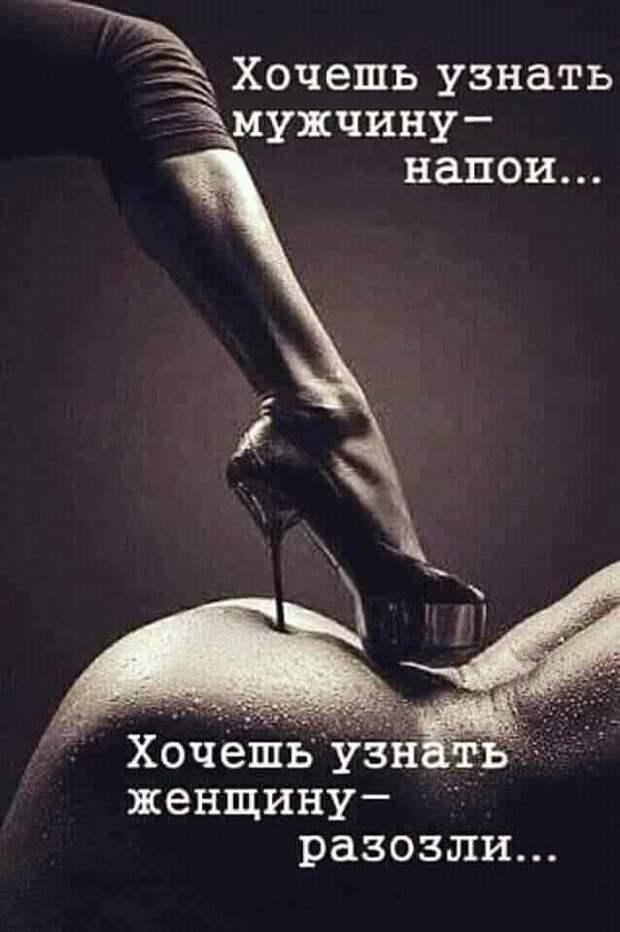 Решил за каждую выкуренную сигарету класть в банку по десять рублей...
