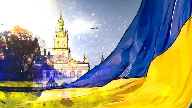 Тезисы из учебника по истории возмутили родителей украинских школьников
