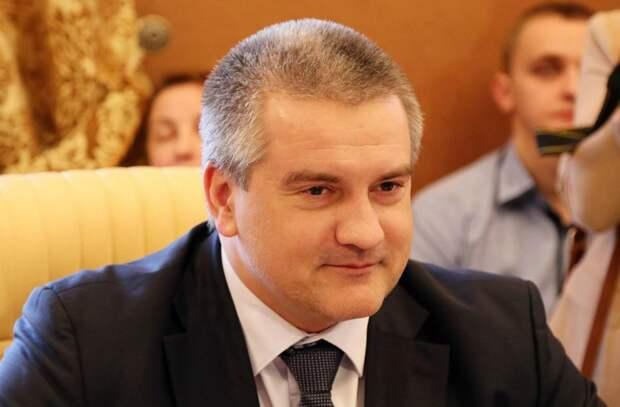 Аксёнов рассказал о подготовке Крыма к приёму туристов