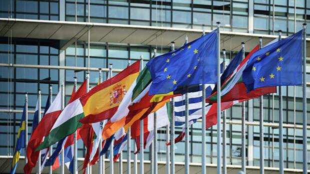 Европарламент выдвинул белорусскую оппозицию на премию Сахарова
