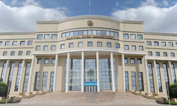 В Казахстане прозвучали призывы к геноциду по языковому признаку