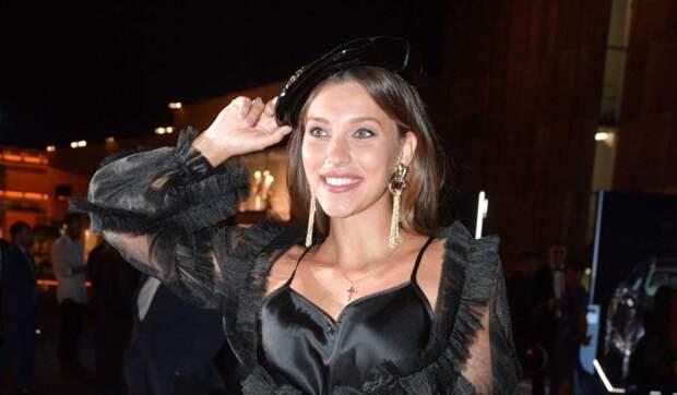 Тодоренко задержали в аэропорту Колумбии с пистолетом