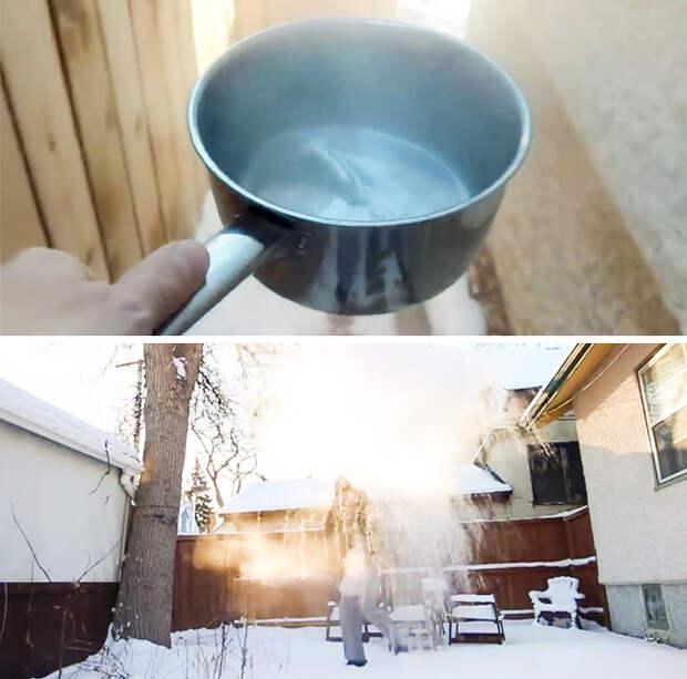 Местные начистоту рассказали, как живется в канадской глубинке (И почему так много людей мечтает туда переехать)
