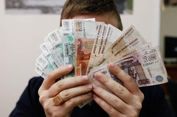 В Костромской области объяснили рост цен на ряд товаров