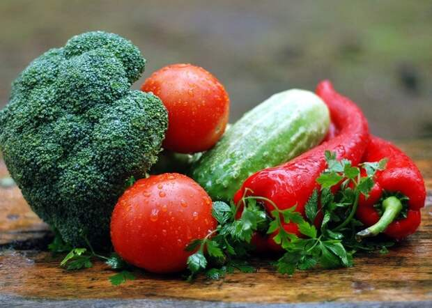 Мясников назвал самый полезный овощ