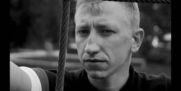 Украина — самая опасная для политических беженцев страна