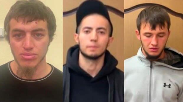 Избившим пассажира метро в Москве грозит до 20 лет колонии