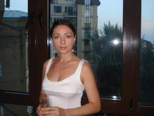 Корнилов поставил на место Яхно, называющую себя «украинским политологом»