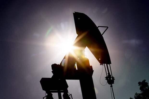 Ирак снижает цены на нефть для США и Азии