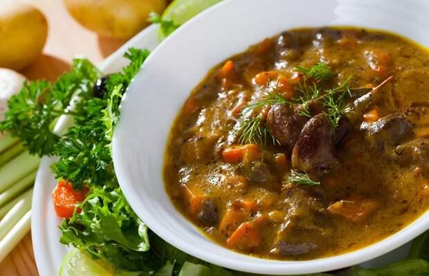 Бедро индейки: 8 проверенных рецептов, как вкусно приготовить мясо