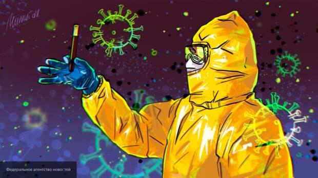 Доктор Комаровский разрушил мифы о коронавирусе и объяснил, как защититься