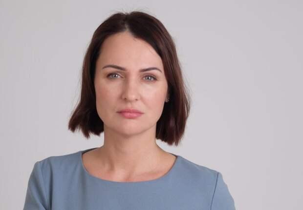 Буцкая рассказала, как повысить доверие россиян к вакцине
