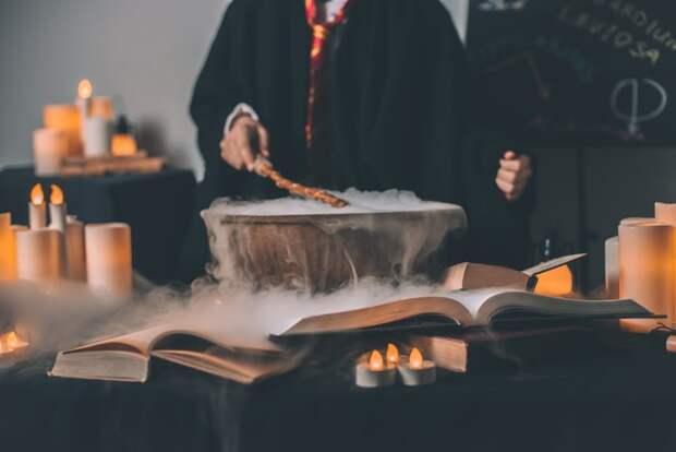 «Школа первоклассных волшебников» откроется на Ленинградском шоссе