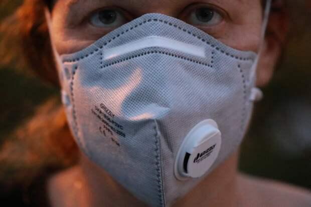 Еще шестеро крымчан заразились коронавирусом