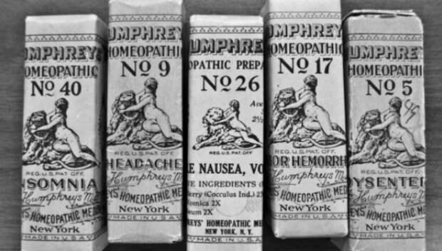 Что такое гомеопатия: нежное исцеление или наглое мошенничество