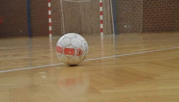 Спортивные объекты закрылись в Подмосковье в связи с угрозой распространения Covid‑19