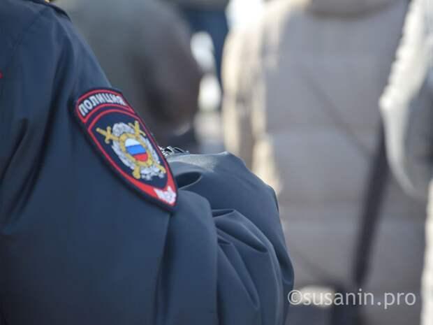 Губернатора Пензенской области Ивана Белозерцева задержали по подозрению в получении взятки