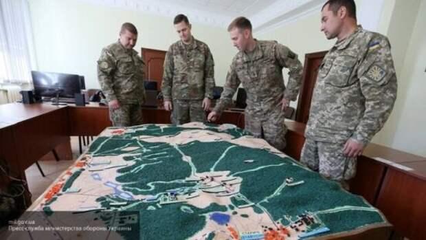 Калашников предложил России начать поставки оружия в Донбасс в ответ на помощь США Киеву