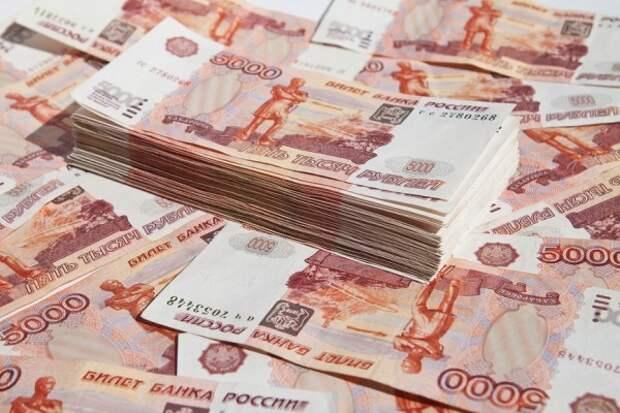 Минфин России поддержало предложения Севастополя о выделении дополнительного финансирования