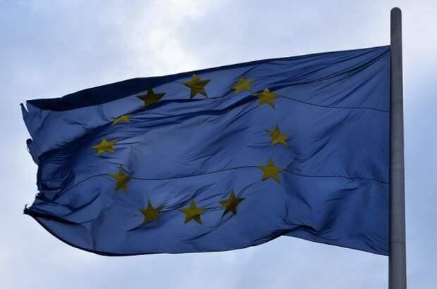 В ЕС проведут саммит для обсуждения отношений с РФ, климата и пандемии