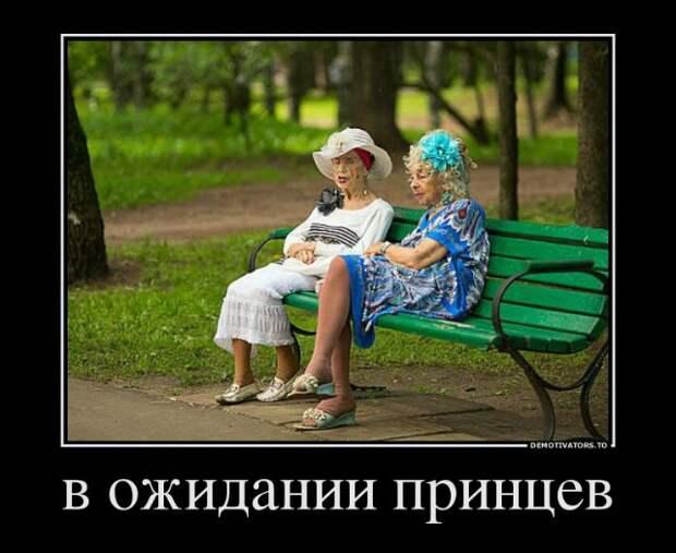 Подборка зачетных, смешных и веселых демотиваторов для хорошего настроения