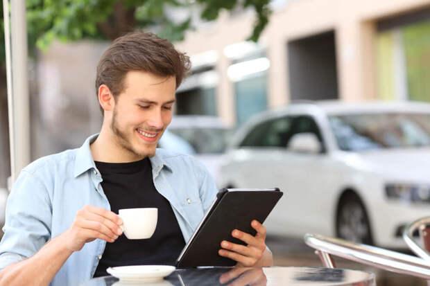 Как научиться стабильно зарабатывать онлайн